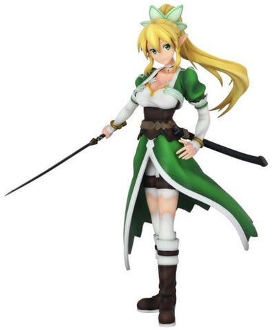 Sword Art Online - Leafa (Griffon Enterprises)