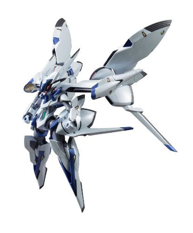Image for Xenosaga Episode III: Also sprach Zarathustra - E.S. Dinah - Variable Action (MegaHouse)