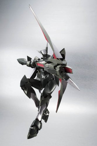 Image 4 for Full Metal Panic! - Plan-1055 Belial - Robot Damashii 149 - Robot Damashii <Side AS> (Bandai)