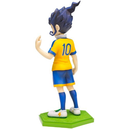 Image 3 for Inazuma Eleven Go - Tsurugi Kyousuke (Union Creative International Ltd, Sentinel)