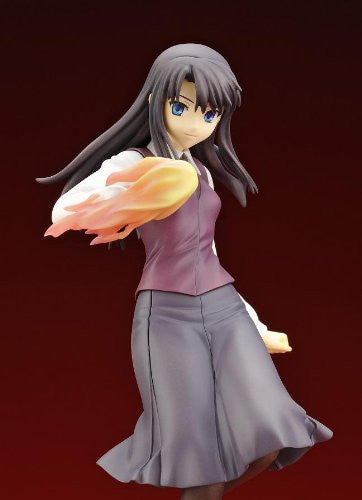 Image 3 for Kara no Kyoukai - Kokuto Azaka - 1/8 - Movie Edition (Kotobukiya, Movic)