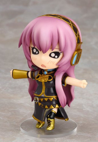 Image 3 for Vocaloid - Megurine Luka - Nendoroid #093 (Good Smile Company)