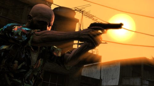 Image 2 for Max Payne 3