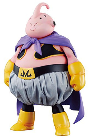 Image for Dragon Ball Z - Majin Buu (Fat) - Dimension of Dragonball (MegaHouse)