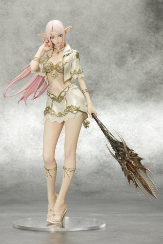 Image 5 for Lineage II - Elf - 1/7 - Second Edition (Orchid Seed)