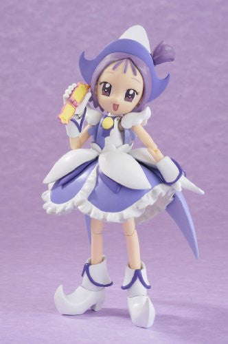 Image 5 for Ojamajo Doremi Sharp - Segawa Onpu - Petit Pretty Figure Series - Royal Patraine Uniform (Evolution-Toy)