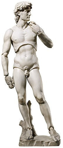 Image 1 for Figma #SP-066 - The Table Museum - Davide di Michelangelo (FREEing)