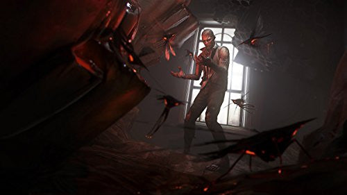 Image 10 for Dishonored 2