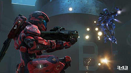 Image 5 for Halo 5: Guardians