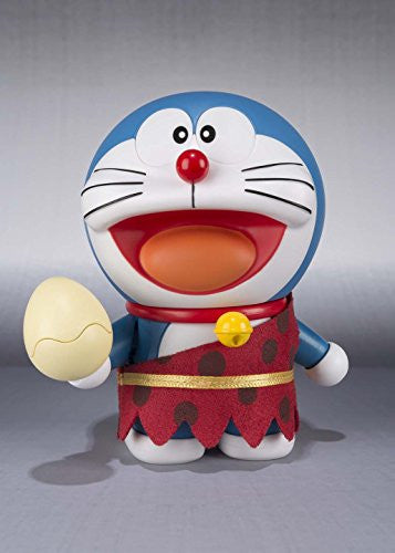 Image 6 for Doraemon - Robot Damashii - Doraemon the Movie 2016 (Bandai)