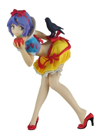 Image for Original Character - Fairy Tale Figure #5 - Snow White - 1/8 - Classic ver.