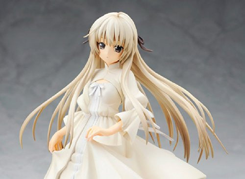 Image 6 for Yosuga no Sora - Kasugano Sora - 1/8 (Alter)