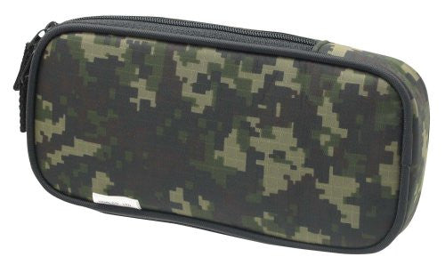 Image 1 for Inner Pouch Portable (Camouflage)