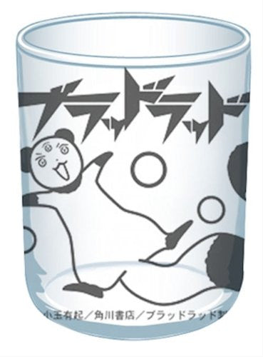 Image 1 for Blood Lad - Mamejiro - Glass (Riala)
