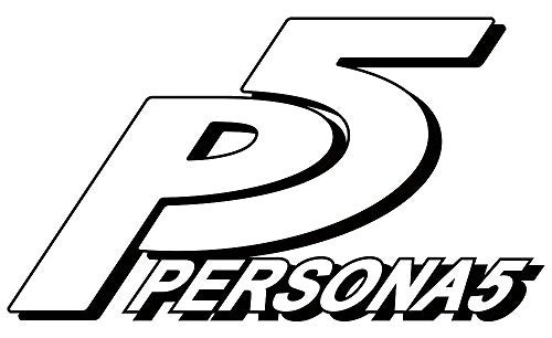 Image 6 for Persona 5 [20th Anniversary Edition]