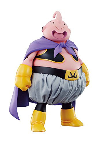 Image 5 for Dragon Ball Z - Majin Buu (Fat) - Dimension of Dragonball (MegaHouse)