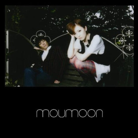 Image for moumoon