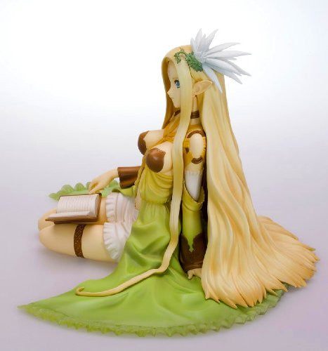 Image 3 for Shining Wind - Celestia - 1/8 (Kotobukiya)