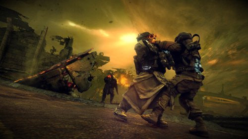 Image 3 for Killzone 3