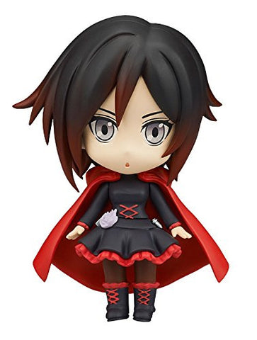 Image for RWBY - Ruby Rose - Minissimo (Di molto bene)