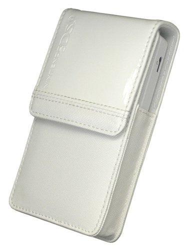 Image 2 for Smart Case DSi (White)