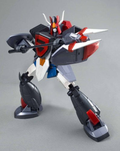 Image 7 for Chouriki Robo Galatt - Galatt - Variable Action Hi-Spec (MegaHouse)