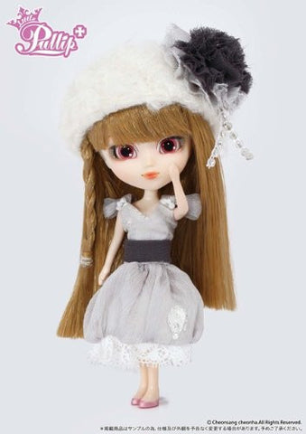 Image for Pullip (Line) - Little Pullip - Rche - 1/9 (Groove)