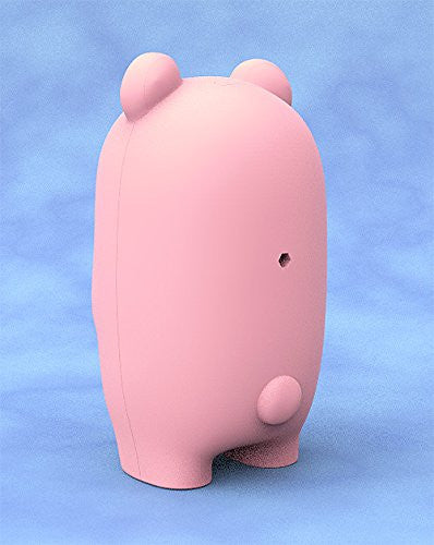 Image 3 for Nendoroid More - Parts Case - Pink Bear (Good Smile Company)