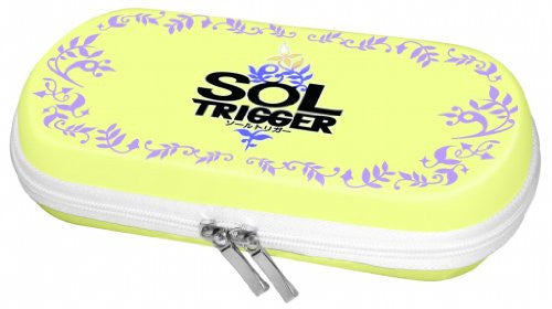 Image 2 for Sol Trigger (Accessory Set)