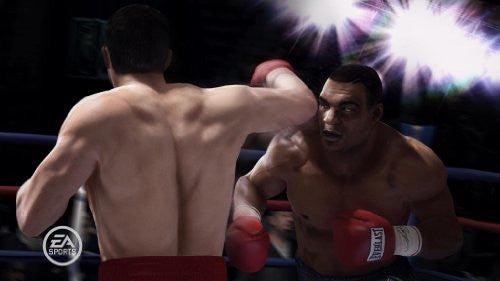 Image 5 for Fight Night Champion