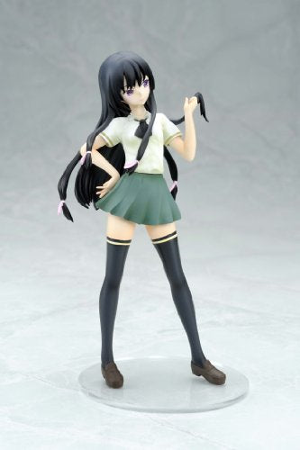 Image 6 for Boku wa Tomodachi ga Sukunai - Mikazuki Yozora - Staind Series - 1/10 (Media Factory)