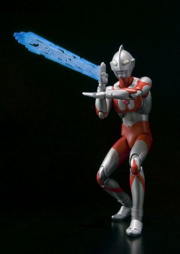Image 3 for Ultraman - Ultra-Act (Bandai)
