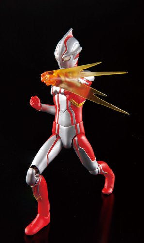 Image 6 for Ultraman Mebius - Ultra-Act (Bandai)