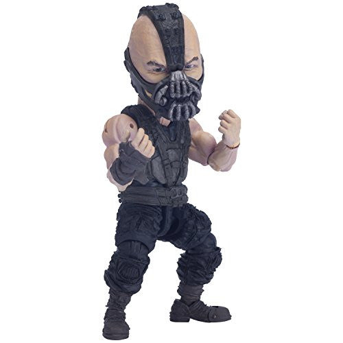 Image 9 for The Dark Knight Rises - Bane - Toysrocka! (Union Creative International Ltd)