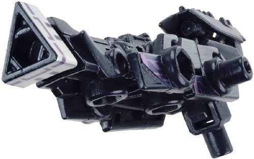 Image 6 for Transformers Prime - Car Vehicon - Transformers Prime: Arms Micron - AM-14 (Takara Tomy)