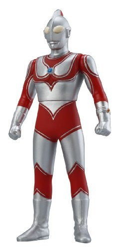 Image 1 for Return of Ultraman - Ultraman Jack - Ultra Hero 500 4 (Bandai)
