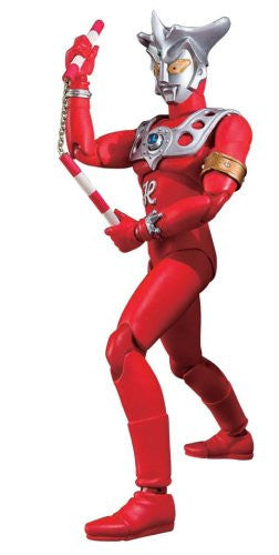 Image 7 for Ultraman Leo - Ultra-Act (Bandai)
