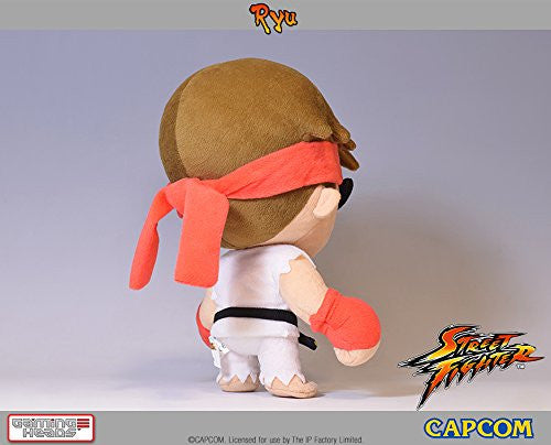 Image 5 for Street Fighter II - Ryu (Mamegyorai)