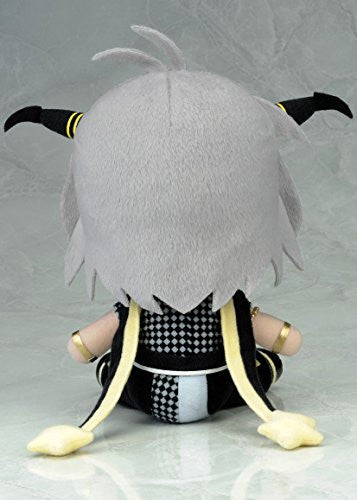 Image 2 for Amnesia - Orion - Amnesia Plush Series (Gift)