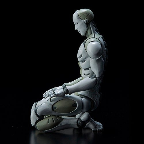 Image 17 for TOA Heavy Industries - Synthetic Human - 1/12