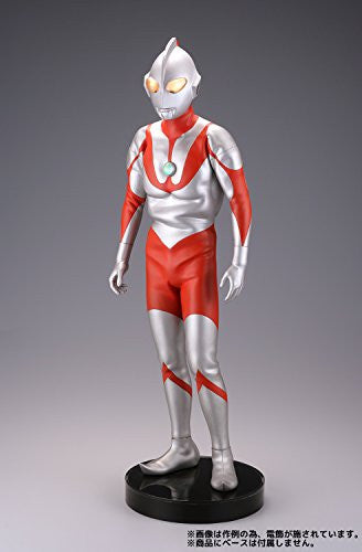 Image 5 for Ultraman - Mega Sofubi Advance MSA-014 - Type B (Kaiyodo)