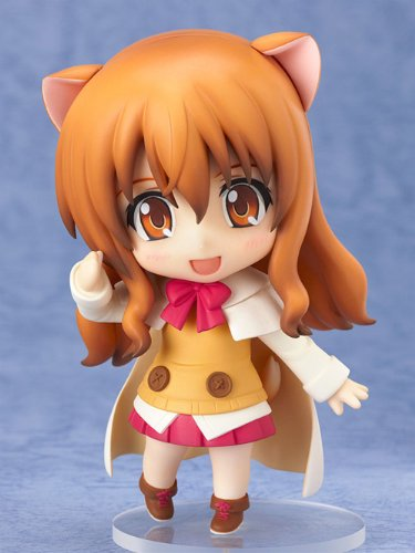 Image 5 for Dog Days - Ricotta Elmar - Nendoroid #262 (Good Smile Company)