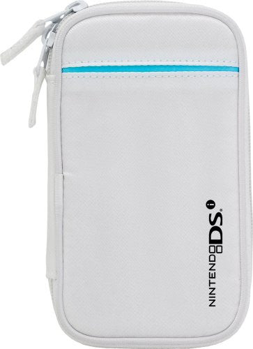 Image 2 for Compact Pouch DSi (White)