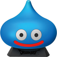 Dragon Quest Slime PS4 Controller