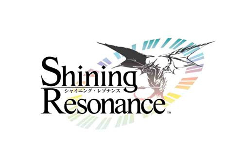 Shining Resonance [Limited Edition]