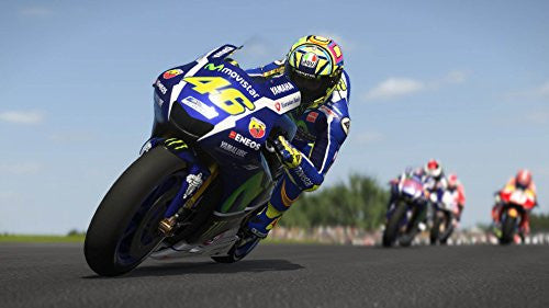 Image 6 for Valentino Rossi The Game