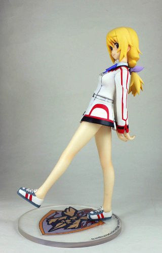 Image 3 for IS: Infinite Stratos - Charlotte Dunois - 1/8 (Amie-Grand)