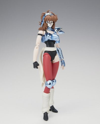 Image 7 for Saint Seiya - Eagle Marin - Saint Cloth Myth - Myth Cloth (Bandai)