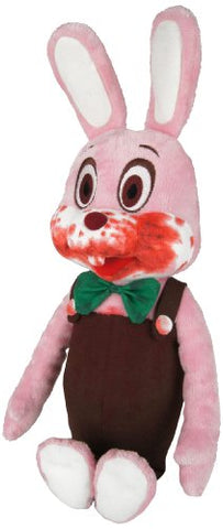 Image for Silent Hill 3 - Robbie The Rabbit (Gaya Entertainment)