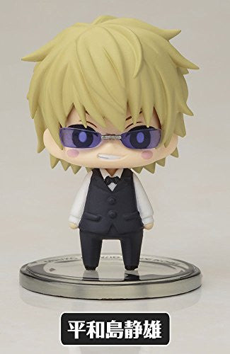 Image 6 for One Coin Mini Figure Collection Durarara!!x2 Post2